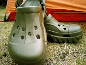 Crocs_offroad
