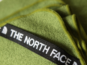 Tnf_towel