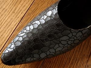 Yynoir_shoes