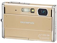 Olympus2_05