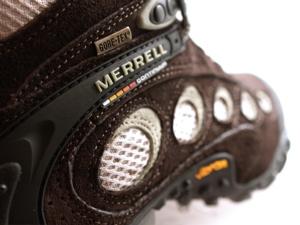 Merrell_1