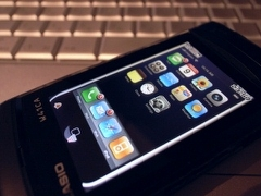 My_iphone_1