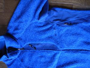 Patagonia_r2_jacket