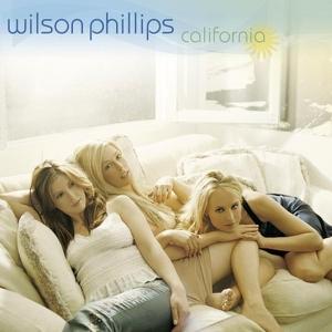 Wilsonphilips