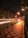 Yebisu_road