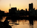 Basser_herabuna_sunset_2