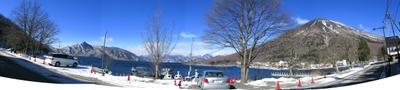 Lake_chuzenji_pansmall