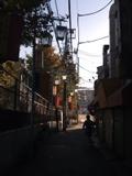 Musakoekimae