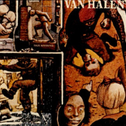 Van_halen__fair_warning2