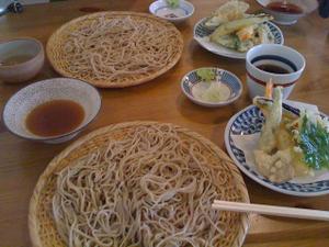 Nishikoyama_soba_2