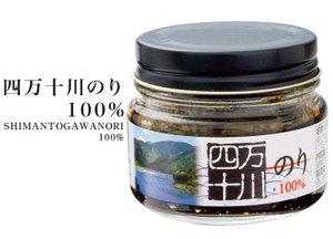 Shimantogawanori_100