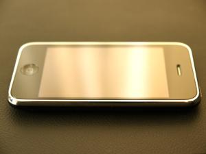 Iphone6mth