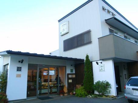 Takemoto_komagane