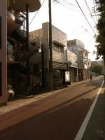 A_street