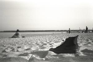 ashiya_beach