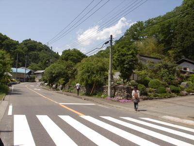 Ishiihouse_02_2