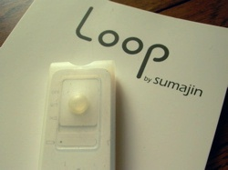 loopsilicon