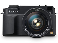 lumixl1