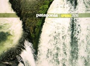 patagoniaspring2006