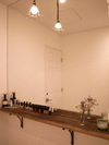 Wall_dressingroom