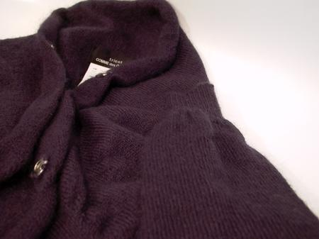 tricot.JPG