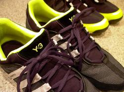 y3shoes.jpg